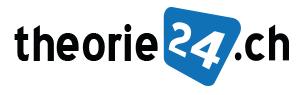 Das Online Theorie Lernportal für Fahrschüler seit 2009.