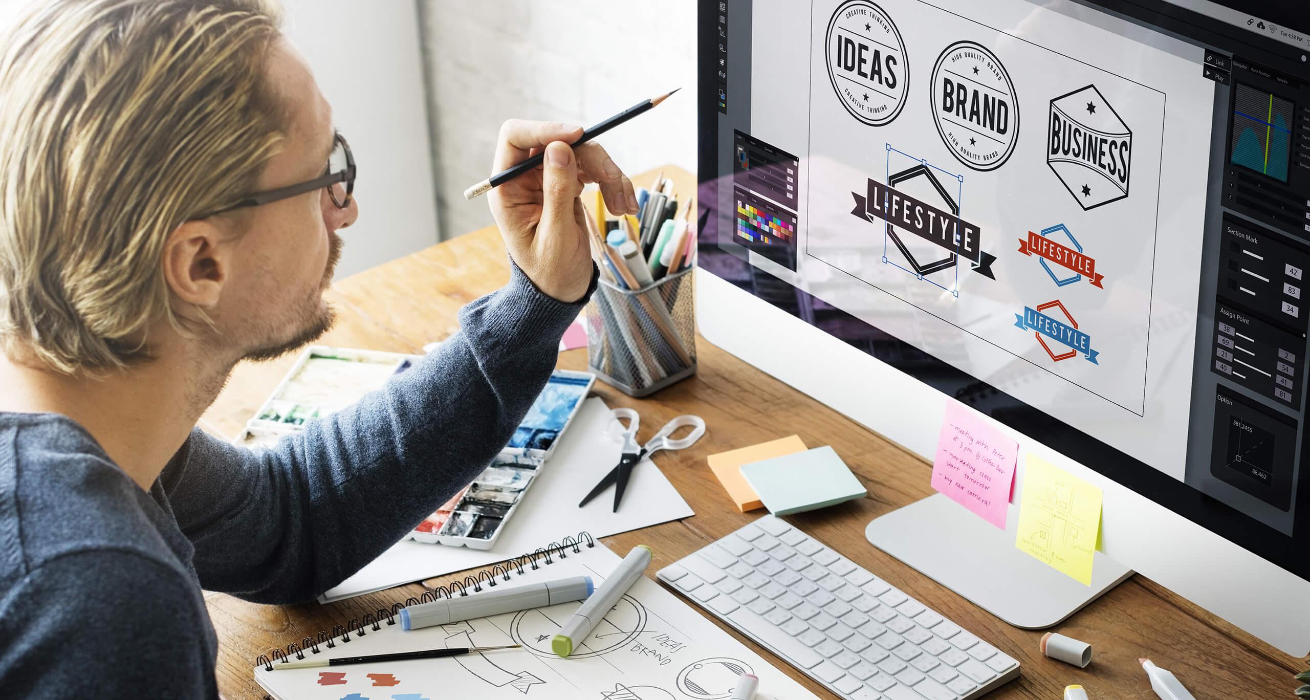 CTM Alder AG designt und produziert Software und Lehrmittel für Fahrschüler, jedoch werden auch Design Services für Fahrschulen angeboten.
