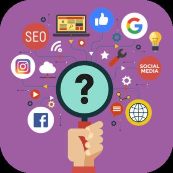 Digital_Marketing_Illu_Rundeck